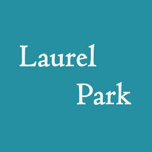 Profile picture for Laurel Park