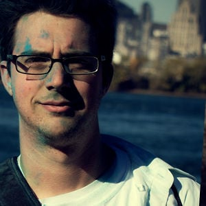 Profile picture for FilmpunK