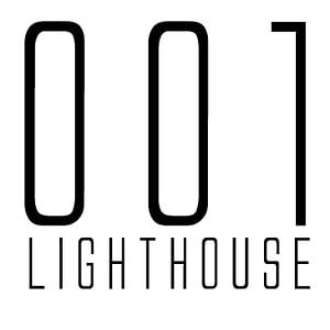 Profile picture for lighthouse001