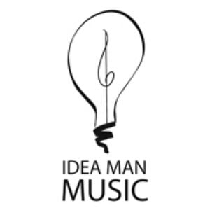 Profile picture for Idea Man Music