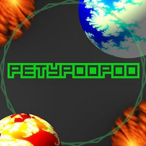Profile picture for petypoopoo