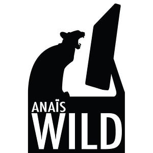 Profile picture for Anaïs Wild