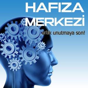 Profile picture for HAFIZA MERKEZİ