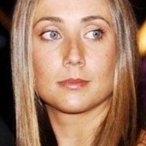 Profile picture for Michelle Makmann