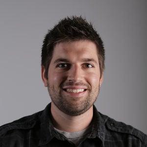 Profile picture for Josh Tate