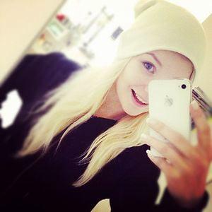 Profile picture for Amanda Duvenäs