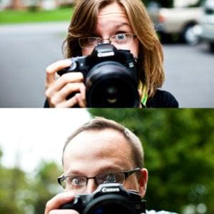 Profile picture for Kevin & Heidi Hebert