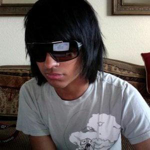 Profile picture for vishnu rajan