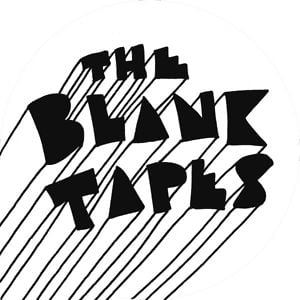 Profile picture for The Blank Tapes