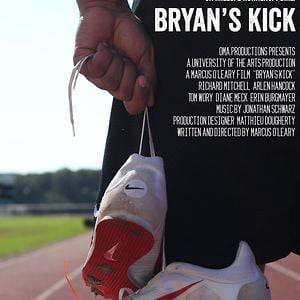 Profile picture for Bryan's Kick