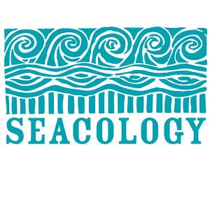 Profile picture for Seacology