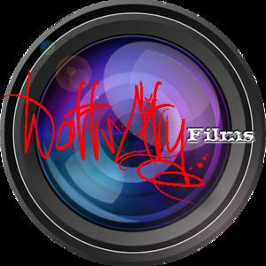 Profile picture for WattsCity Films Production
