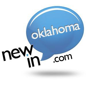 Profile picture for New In Oklahoma