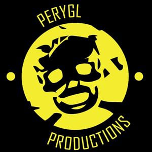 Profile picture for Perygl Productions