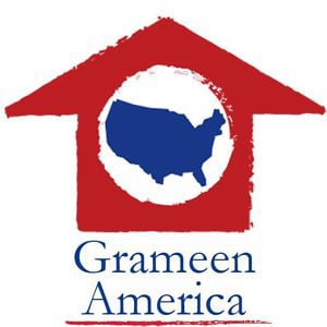 Profile picture for Grameen America