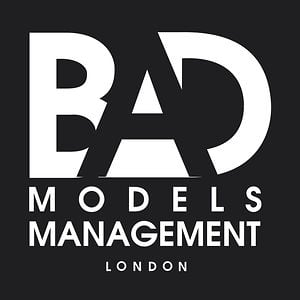 Profile picture for BADModelsManagement
