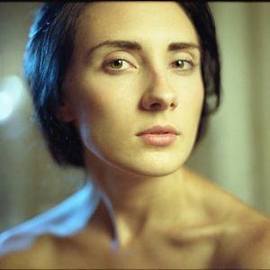 Profile picture for Julia Bedenko