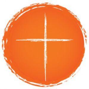 Profile picture for ALCF sermons