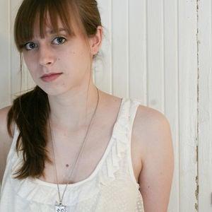Profile picture for Ashley McQuaid
