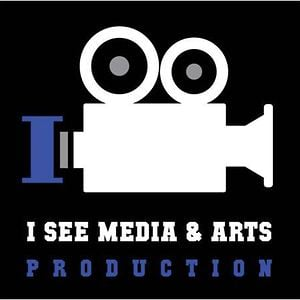 Profile picture for I See Media & Arts Production