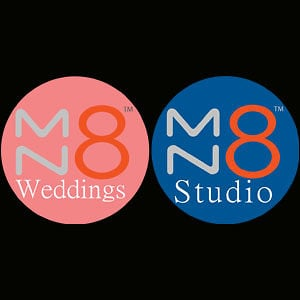 Profile picture for MN8 Studio and MN8 Weddings
