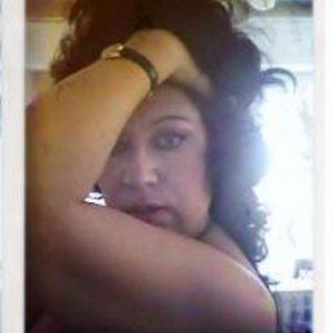 Profile picture for Rita Giuliana
