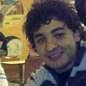 Profile picture for Bruno Rossi