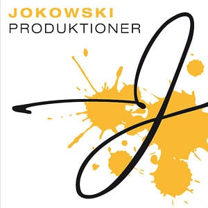 Profile picture for Jokowski