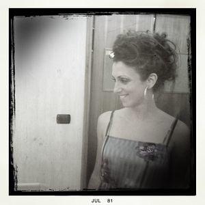 Profile picture for Idina