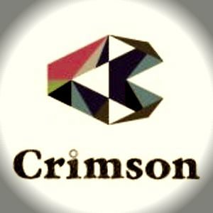 Profile picture for Crimson
