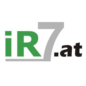 Profile picture for IR7.at