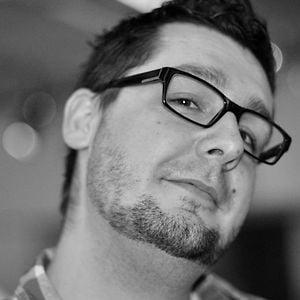 Profile picture for Patrick Königstorfer