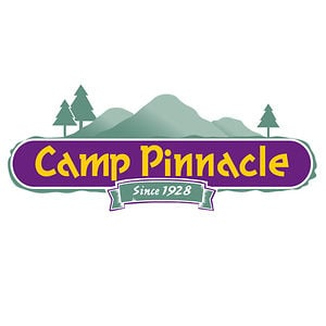 Profile picture for Camp Pinnacle