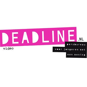 Profile picture for Deadline.nl