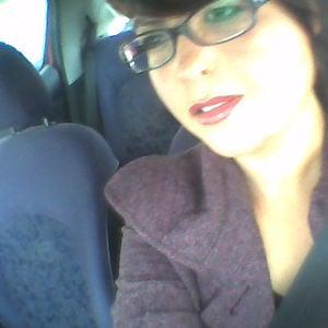 Profile picture for Blanca Cruz