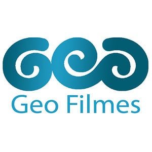 Profile picture for Geofilmes Produções