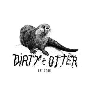Profile picture for Dirty Otter Sessions