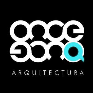 Profile picture for OnceOnceArquitectura