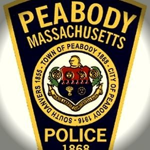 Profile picture for Peabody Police