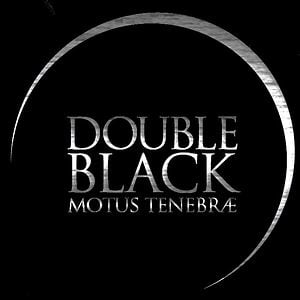 Profile picture for Motus Tenebrae Official Channel