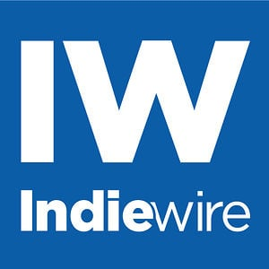 Profile picture for Indiewire