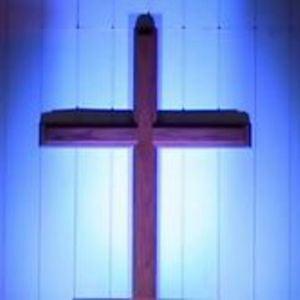 Profile picture for Open Door Baptist Church