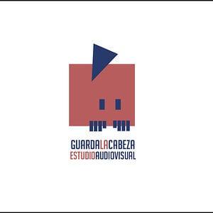 Profile picture for -Guarda la Cabeza-