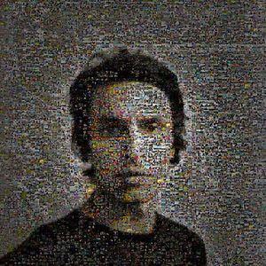 Profile picture for Paolo Almario