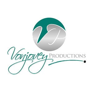 Profile picture for Vonjovey Productions