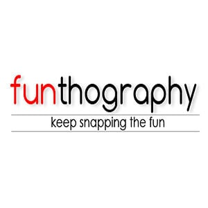Profile picture for FUNthography Mediaworks