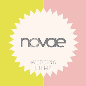 Profile picture for Novae Films
