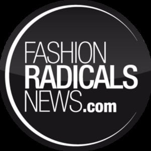 Profile picture for Fashion Radicals News