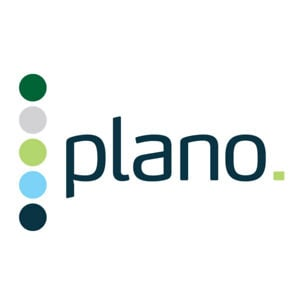 Profile picture for plano.