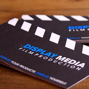 Profile picture for DISPLAY MEDIA GmbH